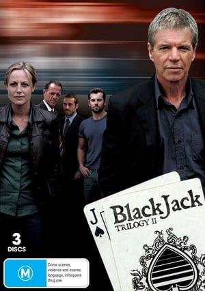 BlackJack: Ghosts (2007)