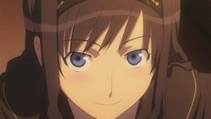 Amagami SS: Season 1 Episode 1