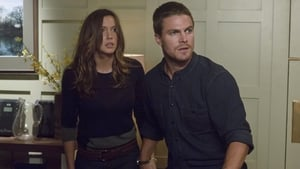 Arrow – Season 1 Episode 2