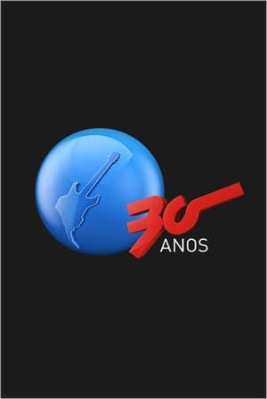 Rock in Rio 30 Anos Watch Free
