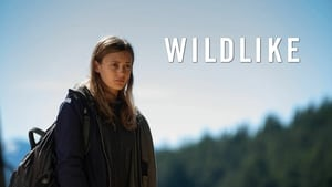 Wildlike [2014]