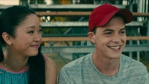 To All the Boys I've Loved Before [2018]