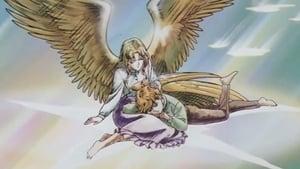 Legend of the Galactic Heroes: Golden Wings