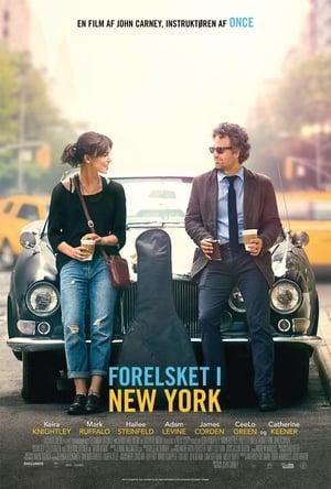Forelsket i New York