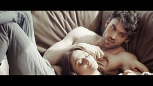 فيلم Darker Shades of Elise 2017 HD مترجم
