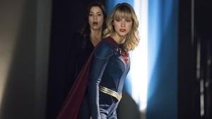 Supergirl: 5×11