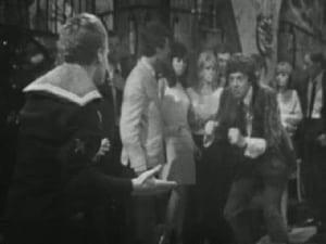 Doctor Who Season 3 Episode 42