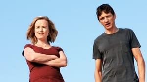 Eastbound & Down Season 1 Episode 6