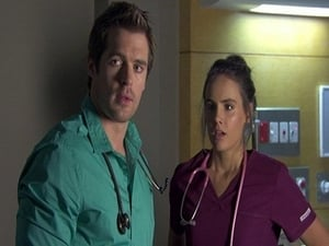 HD series online Home and Away Season 27 Episode 178 Episode 6063