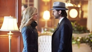 12 Monkeys – Season 2 Episode 3