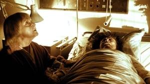 Hospital der Geister (1994)