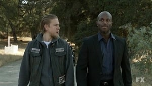Sons of Anarchy 5×12