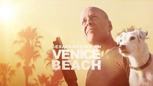 Captura de Secuestro en Venice