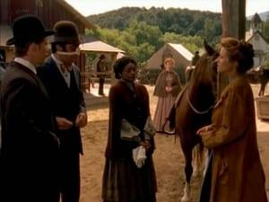 Episodio HD Online La doctora Quinn Temporada 6 E10 Episode 10