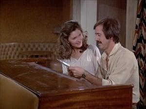مسلسل The Love Boat الموسم 2 الحلقة 25 مترجمة اونلاين