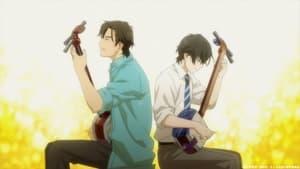 Mashiro no Oto พิศุทธ์เสียงสำเนียงสวรรค์ ตอนที่ 1-8 ซับไทย (ยังไม่จบ)