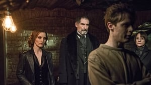 Penny Dreadful S03E09