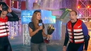 Total Wipeout: 1×6