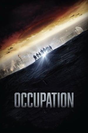 Occupation (2018) torrent
