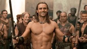 Spartacus: Gods of the Arena 1×1