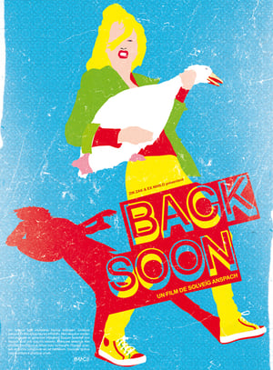 Back Soon-Azwaad Movie Database