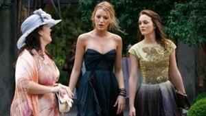 Gossip Girl 3 Sezon 5 Bölüm