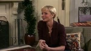 Rules of Engagement Season 4 Episode 10