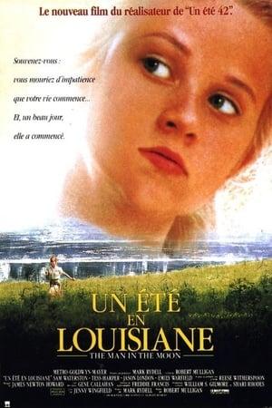 Un été en Louisiane (1991)