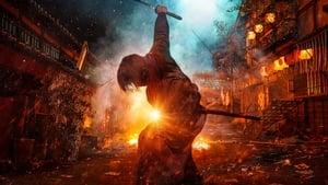 مشاهدة فيلم Rurouni Kenshin: The Final 2021 مترجمة اونلاين