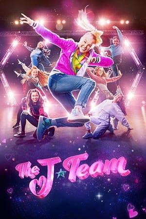 The J Team