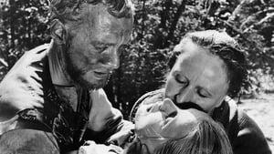 The Virgin Spring (1960)