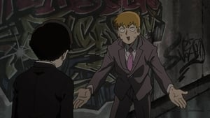 Mob Psycho 100: 2 Episode 6