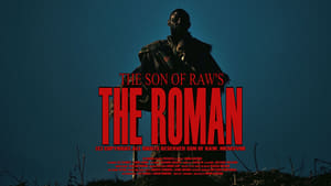 The Son of Raw's the Roman (2016)