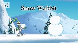 Wabbit 1×35