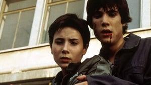 Spanish movie from 2001: Mi dulce
