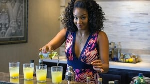 Girls Trip Movie Watch Online