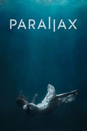 Image Parallax