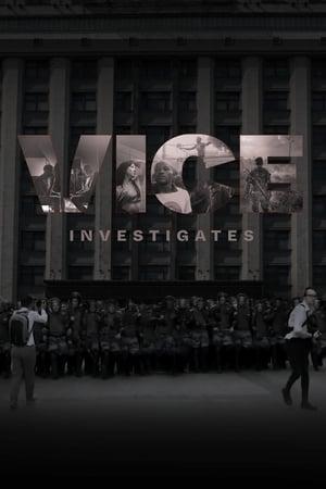 Play VICE Investigates