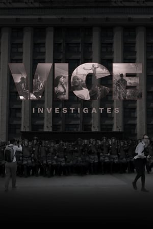 Image VICE Investigates