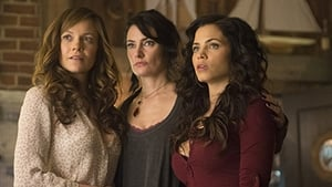 Witches of East End sezonul 2 episodul 1