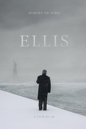 Ellis (2015)