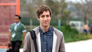 Silicon Valley Season 2 Episode 3