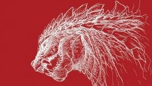 Godzilla S.P <Cingular Point> (2021)