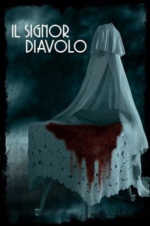 Watch Il signor Diavolo online