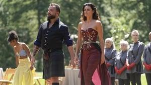 Motherland: Fort Salem Season 1 Episode 4