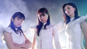 cattura di Mutant Girls Squad [Sub-Ita]