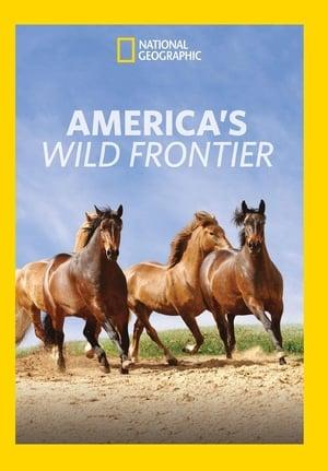Image America's Wild Frontier