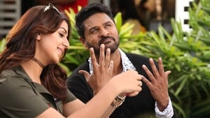 Charlie Chaplin 2 (2019) HDRip Full Movie Watch Online Tamil Full Length Film