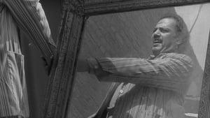 Downpour (1972)