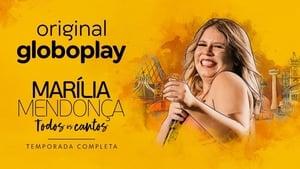 Assistir Marília Mendonça – Todos Os Cantos Online Dublado e Legendado Grátis em Full HD